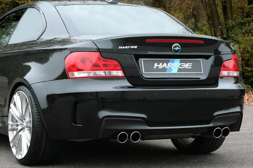 Hartge-BMW-1-M-Coupe-03.jpg