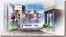 Isshuukan Friends - 07 -25