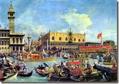 canaletto_003