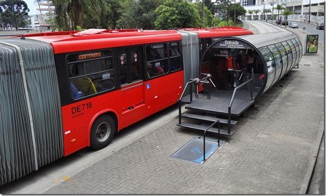 Curitiba_DSC05258
