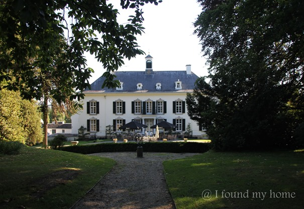 Zuid Limburg 204