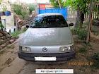 продам авто Volkswagen Passat Passat (B3, B4)