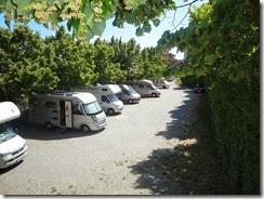 Vakantie 2011 Italie 130