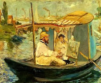 Manet, Edouard (7).jpg