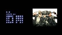 [HorribleSubs] La storia della Arcana Famiglia - 01 [720p].mkv_snapshot_22.35_[2012.07.01_12.05.53]