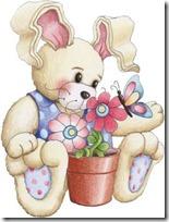 conejos pascua (10)