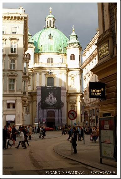 vienna city32-105