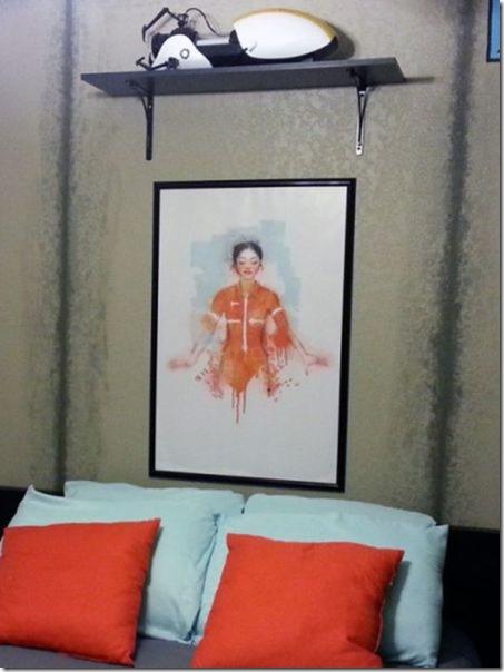 portal-bedroom-19