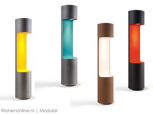 modular-buitenverlichting