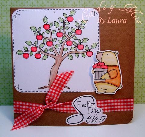 card-maestra1