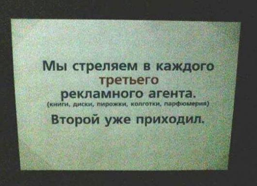 1fcd00e7888dcfdae945780555a_prev