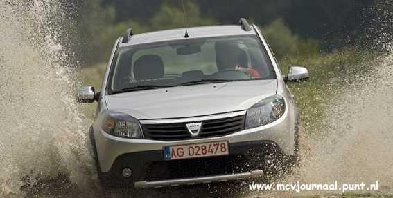 [Dacia%2520Sandero%2520Stepway%252006%255B3%255D.jpg]