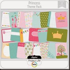 bh_princess_prev