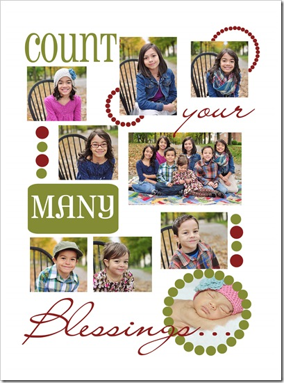 front of christmas card2