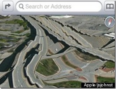 s-APPLE-IOS-6-MAPS-FLUB-large