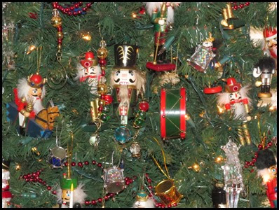 tree_closeup