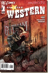 DCNew52-All-StarWestern1