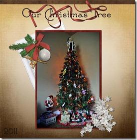 CCS_M_Tree_web