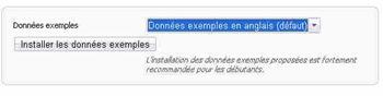 installer-joomla-25_19