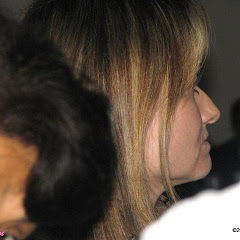 Soirée Amboara par Shoan::IMG_0014