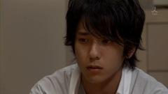 [Sora~D Fansubs] Ryuusei no Kizuna 01.avi_001847946