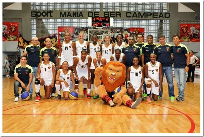 Sport_Recife_Elenco-745x494