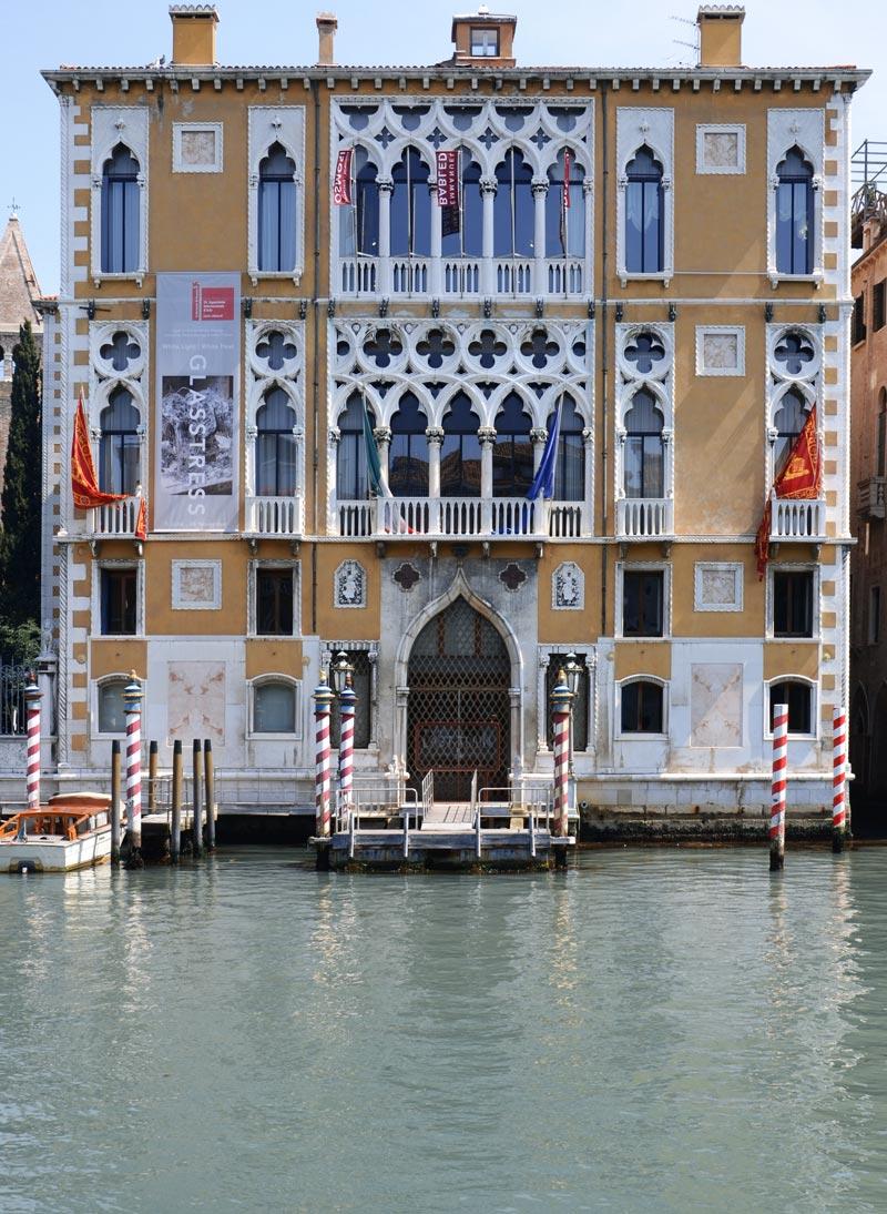 Palazzo Franchetti 02a
