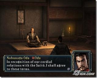 nobunagas-ambition-iron-triangle-20081209104134306_640w