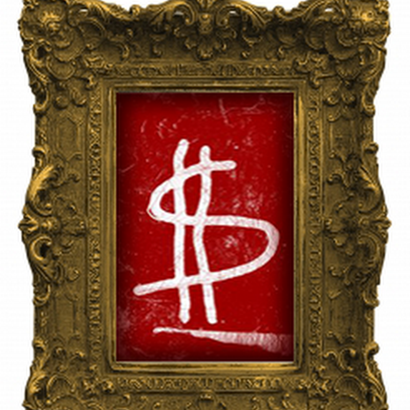 Should Art Sale Prices be Listed on Artist Websites?