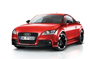 Audi-TT-Black-Edition-1