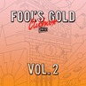 VA_Clubhouse Vol.2