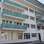 Węgry/Hajduszoboszlo/Hajduszoboszlo – Hotel Aurum Family