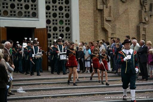 afscheidsviering pastoor henk tolboom 29-05-2011 (10).JPG
