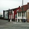 norwegia2012_107.jpg