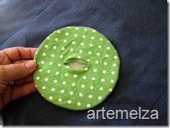 artemelza - xicara porta chá -16