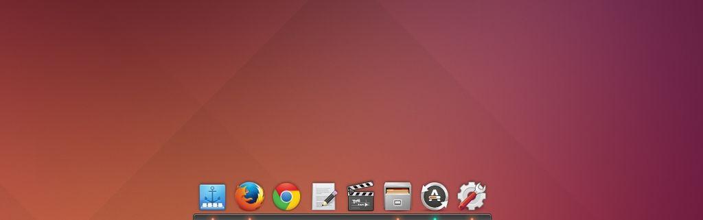 Plank in Ubuntu