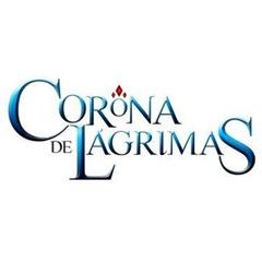 """Corona de Lágrimas"""