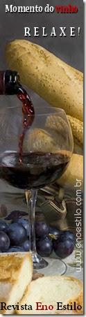 Eventos de vinhos e gastronomia | Revista Eno Estilo