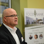 Arkansas Food Bank turns 30