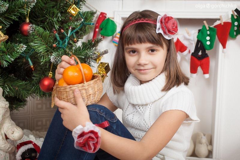 Детский новогодний фотопроект Рождественские мечты. 7. Настя (Ира Ивуть)-8576_thumb[2]