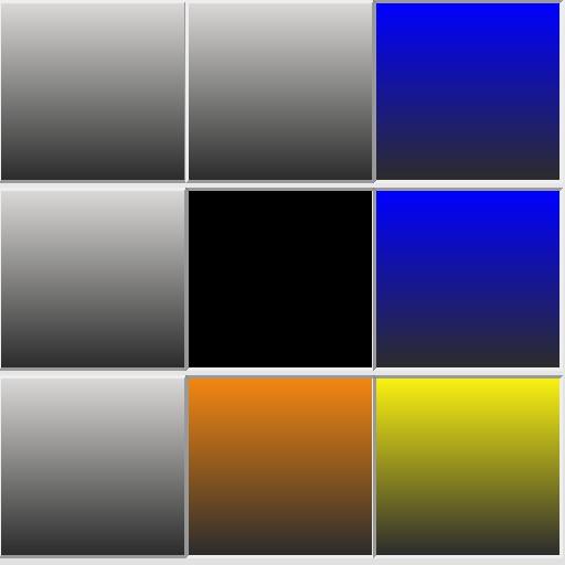 Dangerous Colors LOGO-APP點子