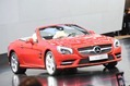 Mercedes-Benz-SL-2013-6