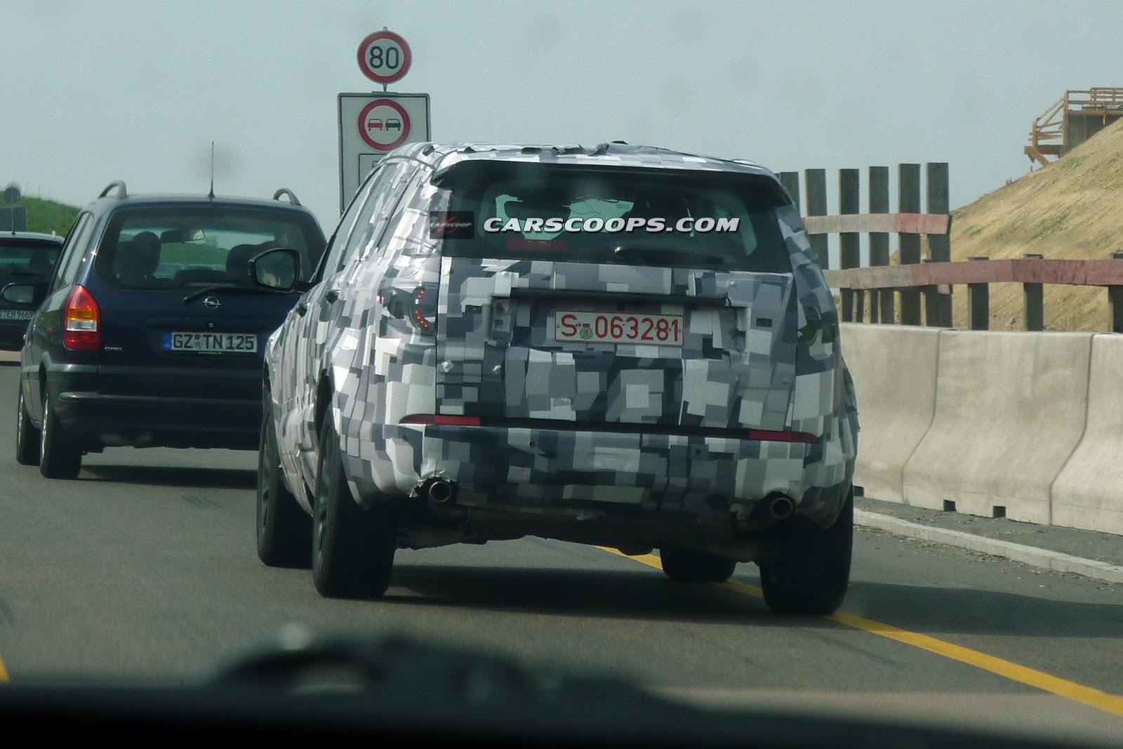 2014 - [Land Rover] Discovery Sport [L550] - Page 3 U-Spy-LR-1%25255B4%25255D