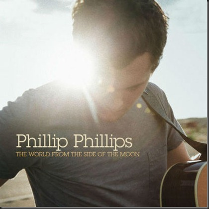 phillip-phillips-album-cover