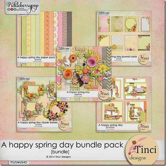 Tinci_AHSD_Bundle_prev