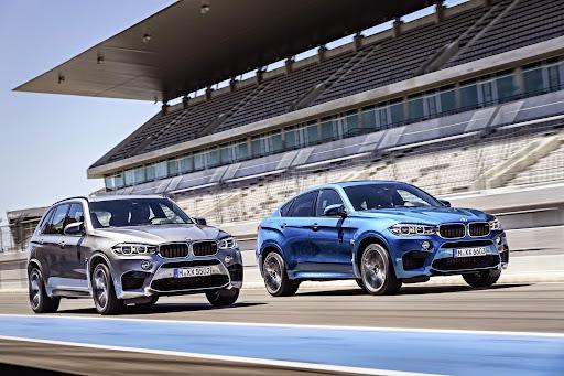 BMW-X5M-X6M-17.jpg