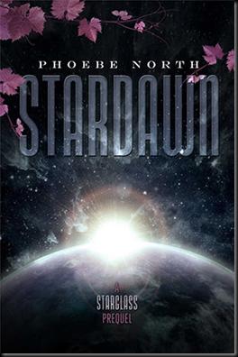 stardawn