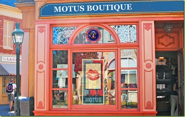 motus_boutique_base_copy[4]
