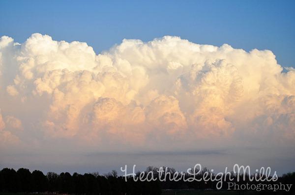 April-2013-Thunderstorm