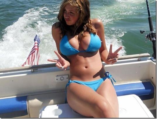 sexy-beach-girls-3c9a05